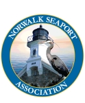 Norwalk Seaport Assoc