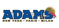 Adams_2