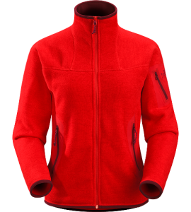 Covert-Cardigan-W-Grenadine