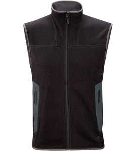 Covert-Vest-Black