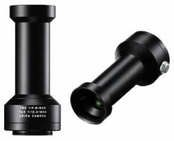 Leica DSLR Adapter. Courtesy of @Leica USA