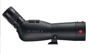 Leica APO Televid 65 Angled Scope Scope, Courtesy of @Leica USA
