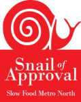 SFMN-Snail-of-Approval